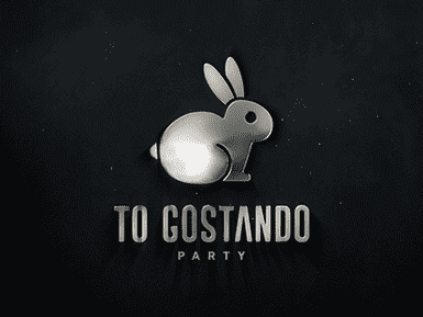 To Gostando Party